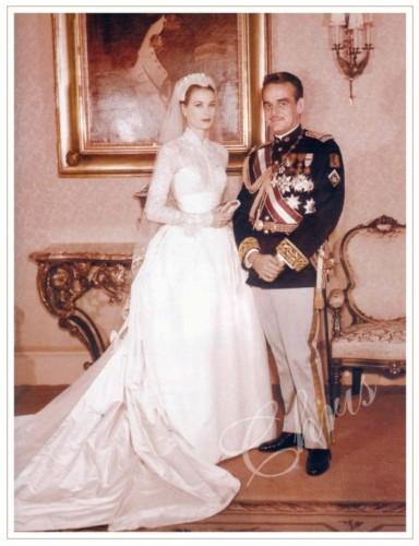 摩纳哥王妃格蕾丝凯_摩纳哥格雷斯王妃_前摩纳哥王妃格蕾丝_淘宝助理