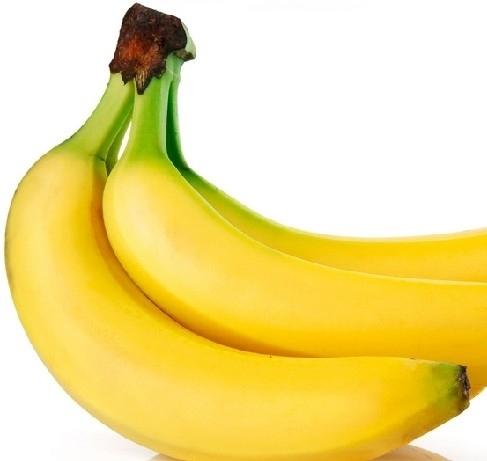 组图:健康养生 10大最便宜最健康的长寿食物